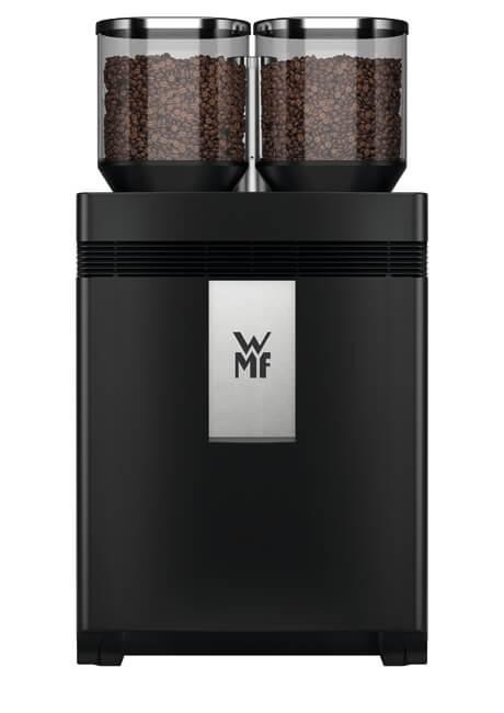 WMF 9000S+