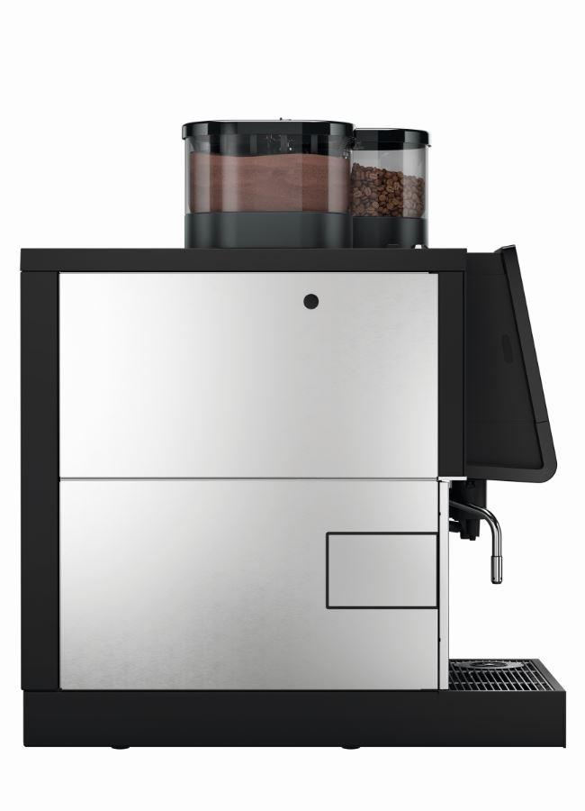 WMF 1300S